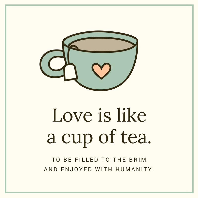 love-is-likea-cup-of-tea