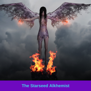 Physical Symptoms of the Ascension Process